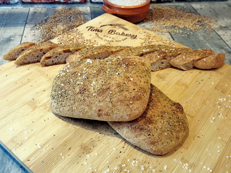 Brown_Focaccia_with_Rosemary_&_Sea_Salt1