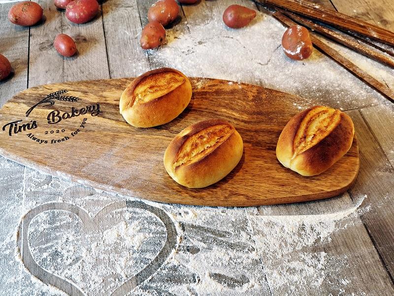 Golden_Potato_Mini_Rolls1