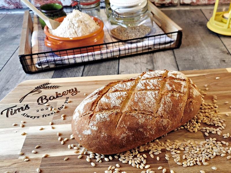 Rustic_Barley_Bread1