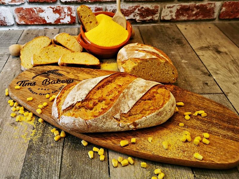 Rustic_Sweetcorn_Loaf1