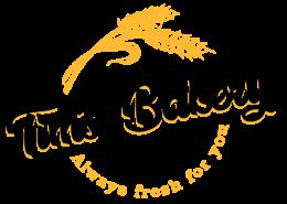 Tims_Bakery_logo