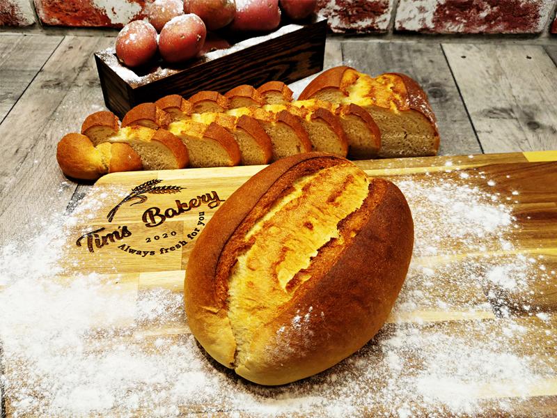 Golden_Potato_Loaf_800x600