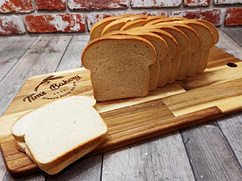 White_Toast_Pan_800x600