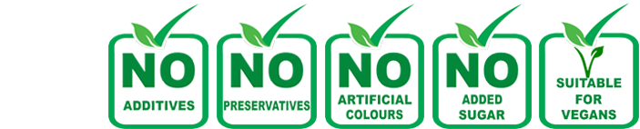 NO-Additives-Preservatives-Artificial-colours-Added-sugar-Suitable-For-Vegans-703x142