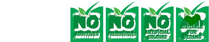 NO-Additives-Preservatives-Artificial-colours-Suitable-For-Vegans-703x142