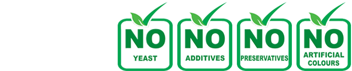 NO-Yeast-Additives-Preservatives-Artificial-colours-703x142